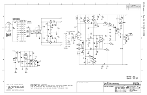 Carvin Humbucker Pickup Wiring Schematic Carvin Guitar Pickups Wiring Diagram ~ ODICIS