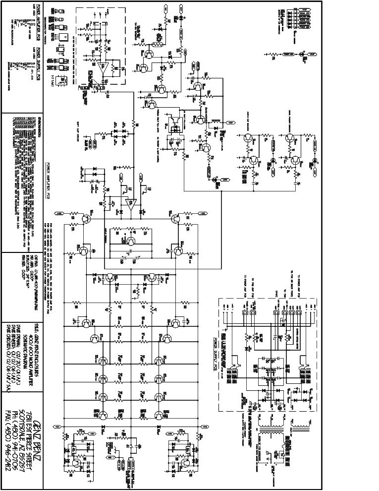 Wiring Diagram For Charvel Jackson
