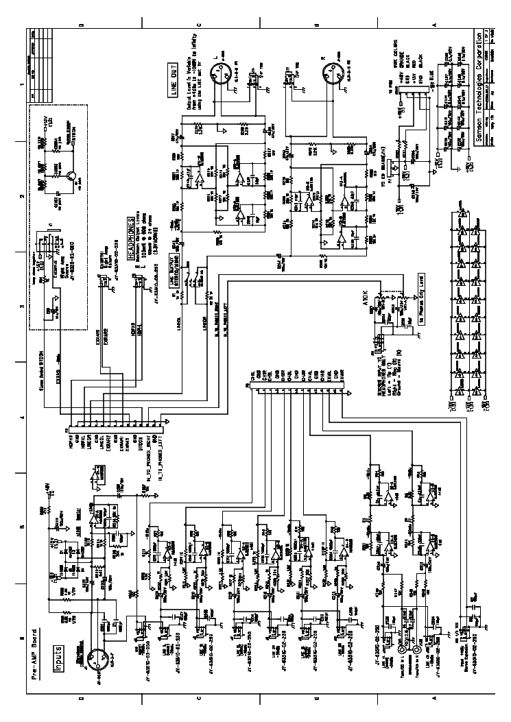 [DIAGRAM] 1970 Harley Sportster Wiring Diagram FULL