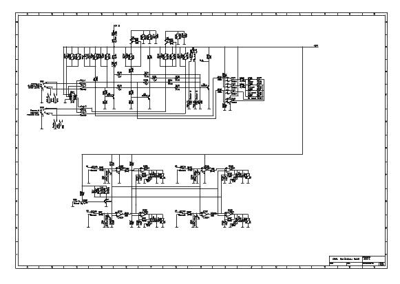 ENGL POWERBALL SCH Service Manual download, schematics