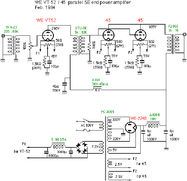 ESOTERIC X-01 SM Service Manual download, schematics