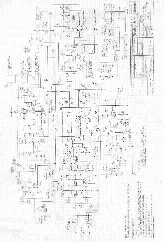 FENDER 75-LEAD-AMP-WITH-REVERB SCH Service Manual download