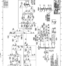 schematic fender blues wiring library diagram experts fender blues junior wiring diagram fender blues junior wiring diagram [ 963 x 1461 Pixel ]