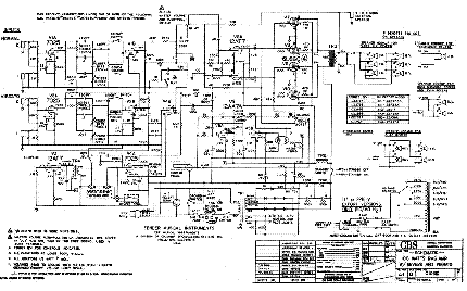 FENDER DUAL-SHOWMAN-REVERB-SF-100 Service Manual download
