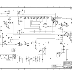 wiring diagram for signal stat 900 the wiring diagram signal light wiring diagram signal light wiring diagram [ 1530 x 990 Pixel ]