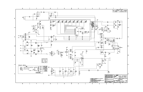small resolution of wiring diagram for signal stat 900 the wiring diagram signal light wiring diagram signal light wiring diagram