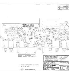 circuit diagram navigation diagram on 2001 nissan maxima fuse  [ 1529 x 990 Pixel ]
