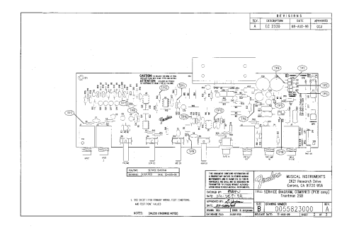 small resolution of circuit diagram navigation diagram on 2001 nissan maxima fuse