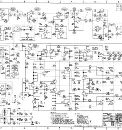 fender m80 bass 160w sch service manual download schematics eeprom fender twin reverb schematic fender m 80 amp schematic [ 2250 x 1487 Pixel ]