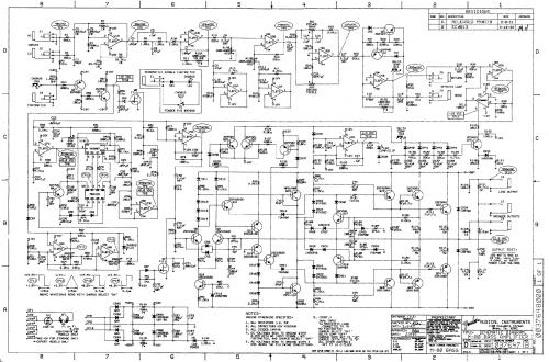 small resolution of fender m80 bass 160w sch service manual download schematics eeprom fender twin reverb schematic fender m 80 amp schematic