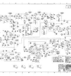 fender m80 chorus sch service manual download schematics eeprom fender bass amp schematic diagram fender m 80 amp schematic [ 1530 x 989 Pixel ]