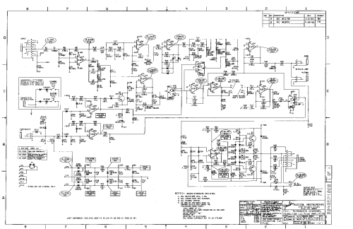 small resolution of amp archives fender schematics fender deluxe 112 schematic wiring amp archives fender schematics fender deluxe 112 schematic