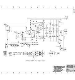 fender jazz wiring diagram free download schematic wiring diagram gp fender jazz wiring diagram free download schematic [ 1530 x 990 Pixel ]
