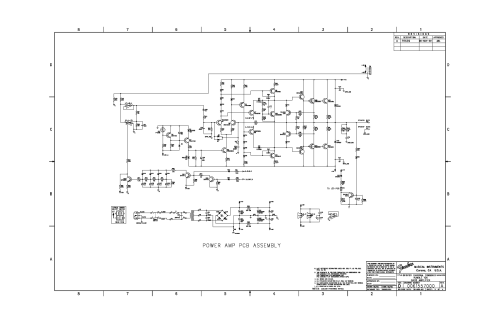small resolution of fender jazz wiring diagram free download schematic wiring diagram gp fender jazz wiring diagram free download schematic
