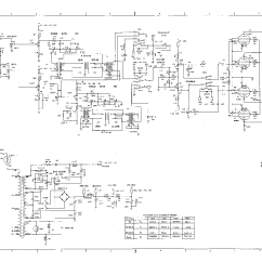 Strat Wiring Diagram Master Tone Gear Vendors Overdrive Fender 5f2 Schematic Vox Amp Schematics Elsavadorla