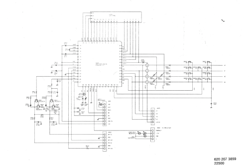small resolution of fisher ca 270 service manual download schematics eeprom repair fisher