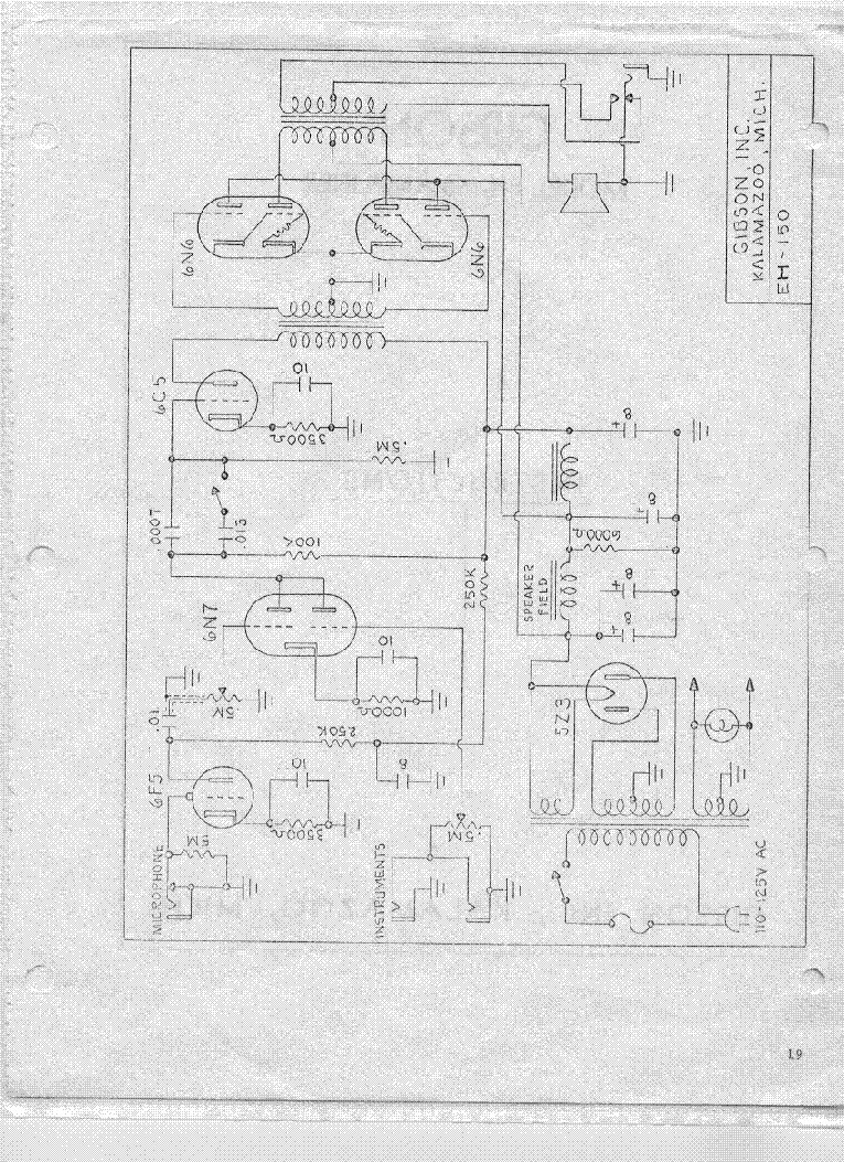 Wiring Diagram For Shoprider Te 999 Ultra Wiring Diagram