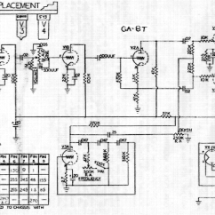 Es 335 Wiring Diagram Gibson Awesome For Honda Wave 110 Varitone Heat And Air Conditioning