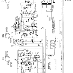 Chevy Wiring Diagrams Free Weebly Obd0 To Obd1 Distributor Diagram Caldina Internet Of Things