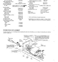 ys wiring diagram on yamoto 110 atv wire diagram bay window diagram  [ 761 x 1049 Pixel ]