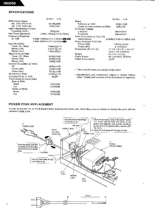 small resolution of  ys wiring diagram on yamoto 110 atv wire diagram bay window diagram