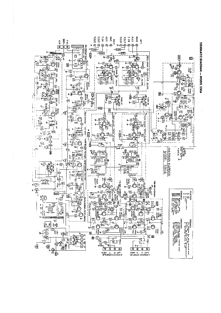 Allis Chalmers Wd45 Hydraulic Pump Diagram