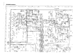 HARMAN KARDON AVR11 SCH Service Manual download
