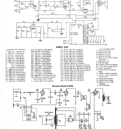 harmony h306a sch service manual download schematics eeprom harmony h306a schematic wiring amp [ 3340 x 4385 Pixel ]