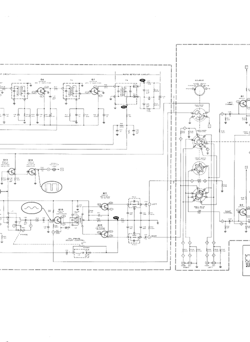 small resolution of heathkit ar 14 solid state fm receiver sch service manual 2nd page
