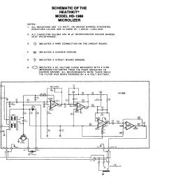 ar 15 parts manual pdf ar 15 upper diagram pdf ar 15 diagram pdf [ 3713 x 2779 Pixel ]