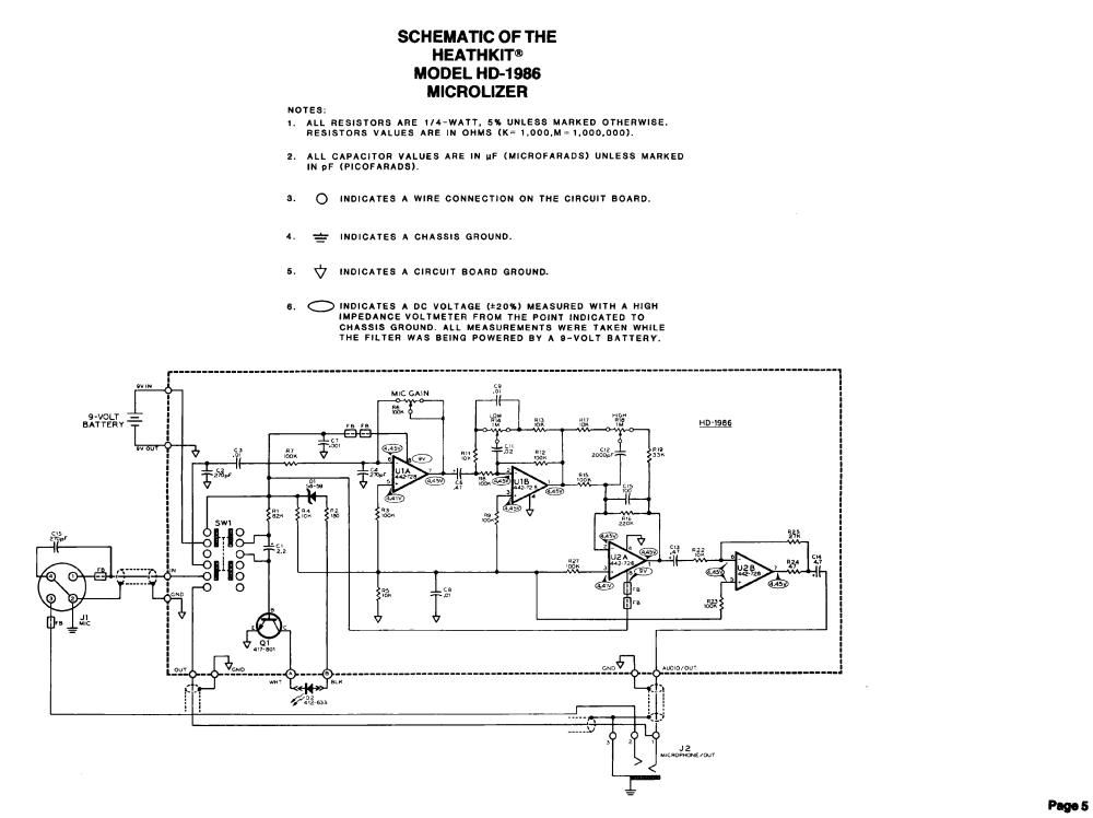 medium resolution of ar 15 parts manual pdf ar 15 upper diagram pdf ar 15 diagram pdf