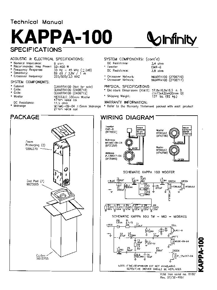 hydra sports wiring diagram 1997 ls175