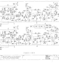 jbl eon musicmix 14 sch service manual 1st page  [ 1489 x 1053 Pixel ]