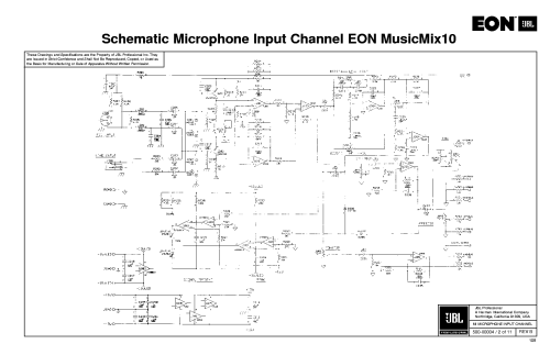 small resolution of jbl eon wiring diagrams wiring diagrams mon jbl eon wiring diagrams
