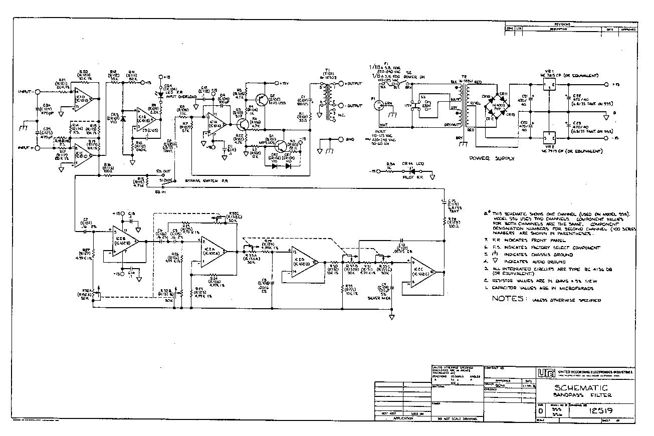 hight resolution of jbl eon wiring diagrams simple wiring schema jbl eon com jbl eon wiring diagrams