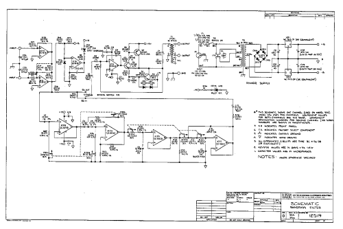 small resolution of jbl eon wiring diagrams simple wiring schema jbl eon com jbl eon wiring diagrams