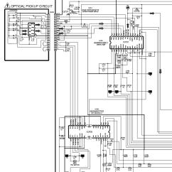 2000 Suzuki Intruder 1500 Wiring Diagram Tekonsha Prodigy P3 Diagrams For A Carry - Imageresizertool.com