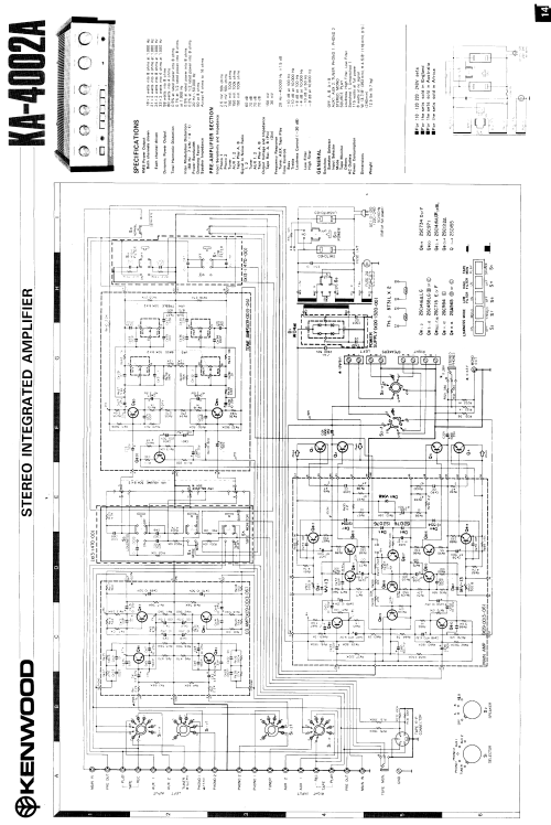 small resolution of kenwood wiring diagram free download schematic schematic diagramkenwood wiring diagram free download schematic wiring diagram free