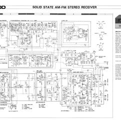 Kenwood Ddx419 Wiring Diagram 1998 Yamaha Golf Cart Kac 819 Amp Schemes