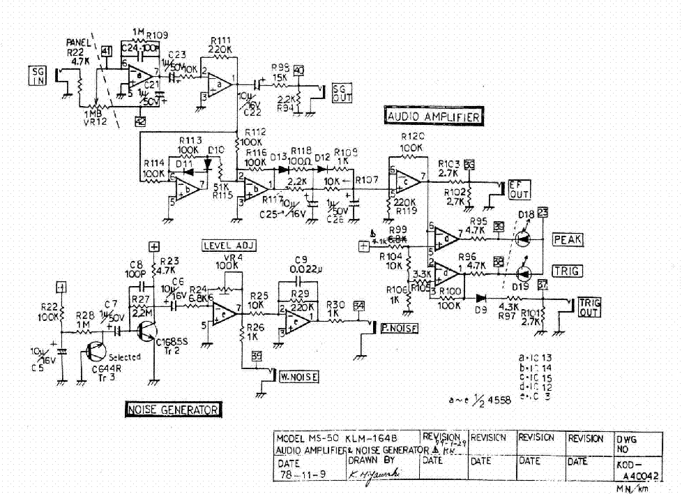 1942 Ford 9n Tractor Wiring Diagram Ford 9N Electrical