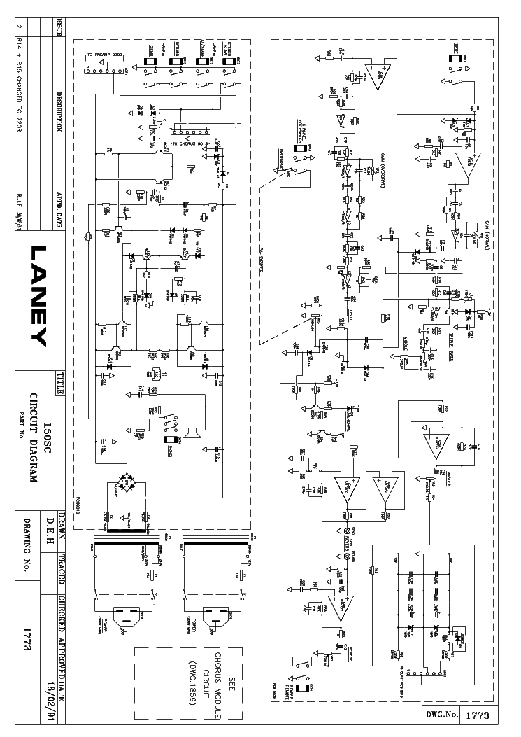 Asco At Wiring Diagram