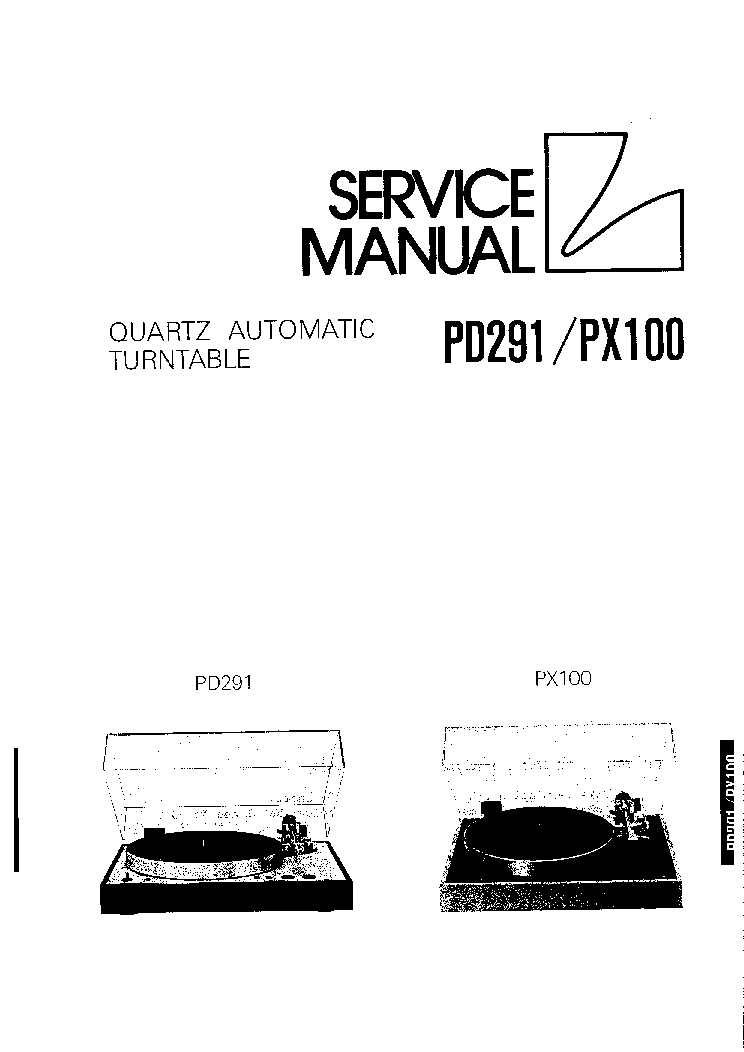 LUXMAN MB-88 2XKT88 AUDIO PA SCH.PDF Service Manual free