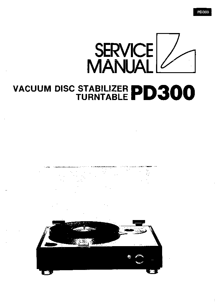 LUXMAN K-92 CASSETTE DECK SM Service Manual free download