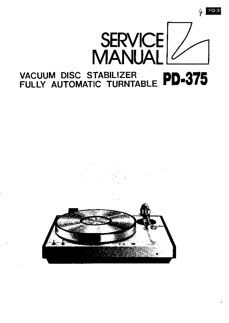 LUXMAN R-800 SM Service Manual download, schematics