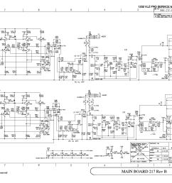 mackie 1202 vlz pro schematic diagram service manual downloadmackie 1202 vlz pro schematic diagram service manual [ 1530 x 990 Pixel ]
