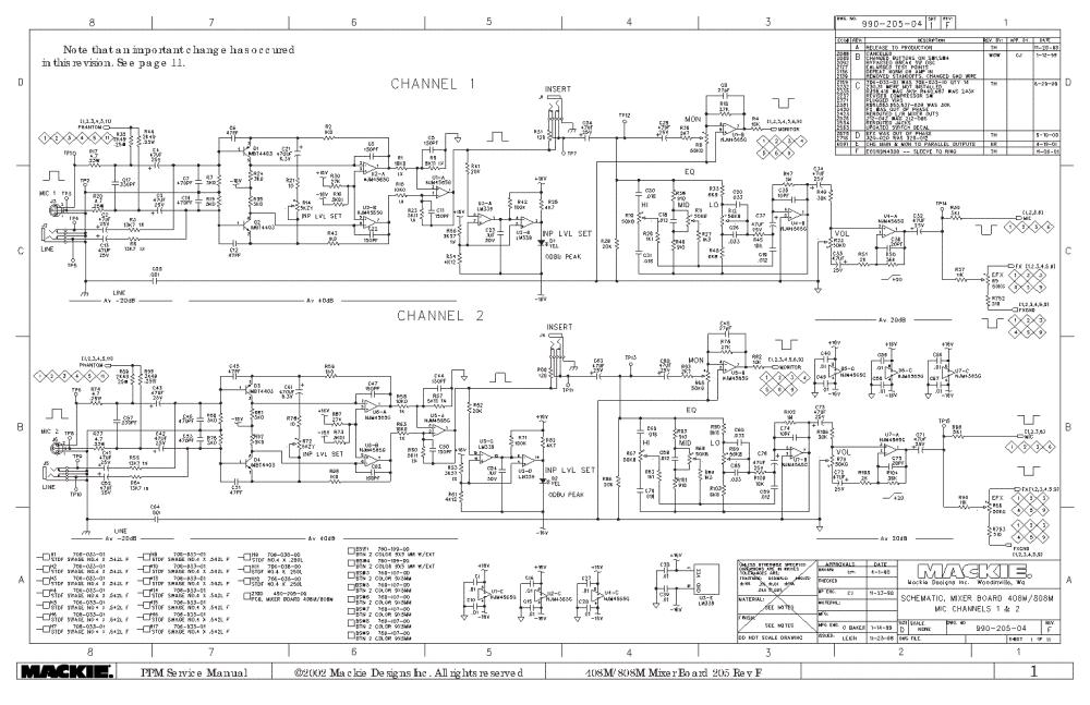 medium resolution of mackie wiring diagrams auto diagram databasemackie wiring diagrams schema diagram database mackie wiring diagrams