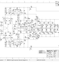 mackie wiring diagrams wiring diagram update basic electrical wiring diagrams mackie wiring diagrams [ 1530 x 990 Pixel ]