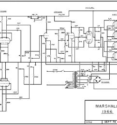marshall mg30dfx wiring diagram [ 1311 x 851 Pixel ]
