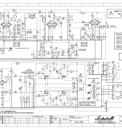 carvin x100b schematic wiring diagram carvin x100b schematic [ 1489 x 1053 Pixel ]