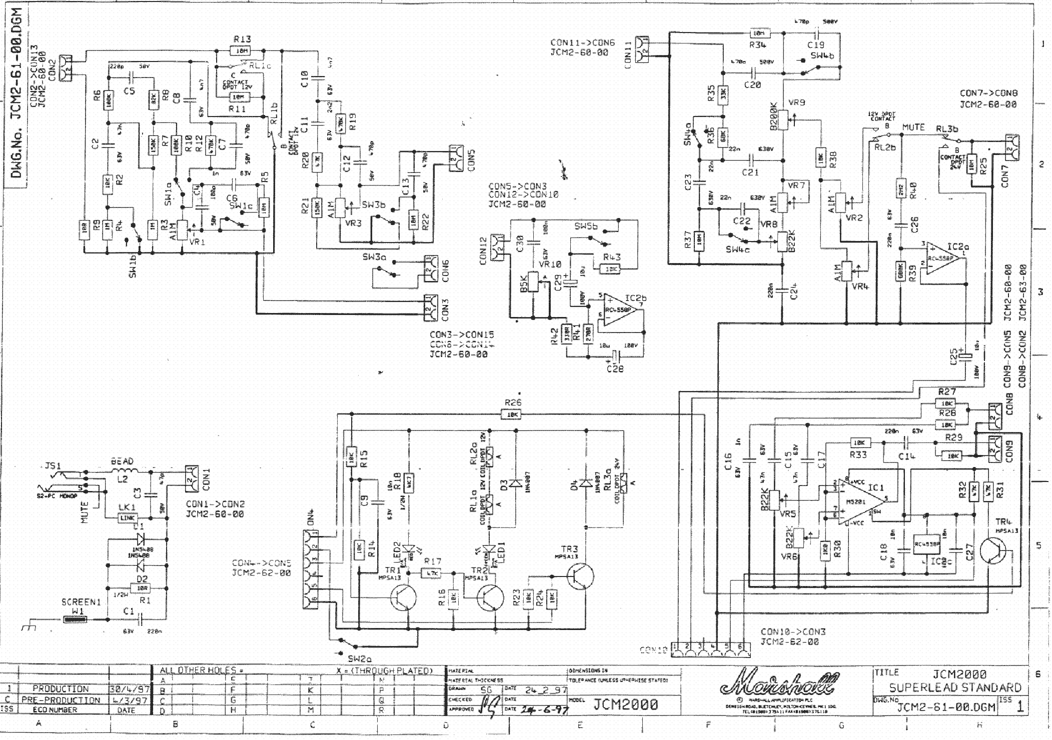 marshall_jcm2000_100w_dsl100.pdf_1?resize\\\\\\\\\\\\\\\\\\\\\\\\\\\\\\\=2103%2C1480 c6 transmission wiring diagram fuel tank wiring diagram, a c e4od wiring diagram at nearapp.co